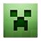 Minecraft Server Mieten ZAPHostingcom - Eigenen minecraft server erstellen nitrado