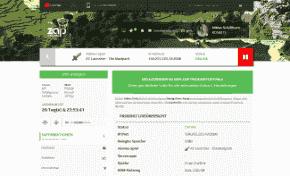 Minecraft Pocket Edition Server Mieten ZAPHostingcom - Minecraft pe server passwort erstellen