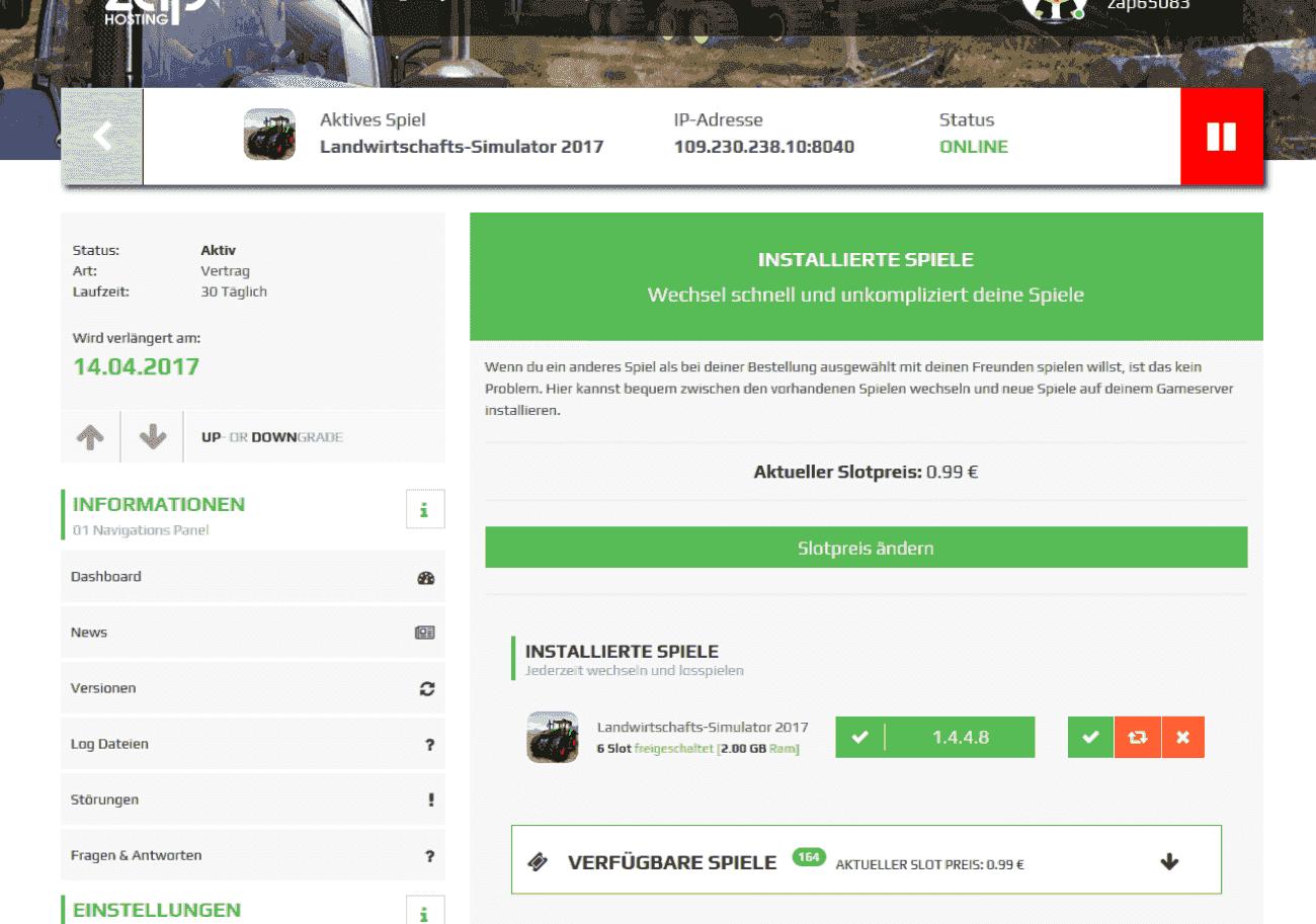 slots game online spiel slots online