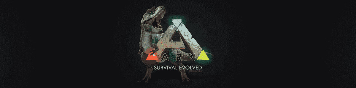 Rent an ARK: Survival Evolved server for Xbox or PS4 - ZAP