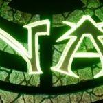 Ark: Survival Evolved Ragnarok